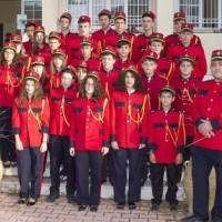Δωρεάν μαθήματα μουσικής σε ενήλικες από τη Φιλαρμονική του ΝΠΔΔ του Δήμου Εορδαίας