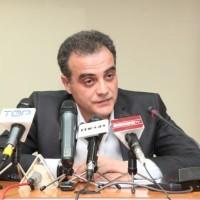 Παρουσίαση των πρώτων υποψηφίων του συνδυασμού του Θ. Καρυπίδη «Ανατροπή – Δημιουργία»