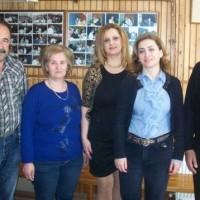 Η νέα σύνθεση του διοικητικού συμβουλίου Πολυτέκνων Εορδαίας – Πρόεδρος η Μαρία Βλαχοδήμου – Αλβανού