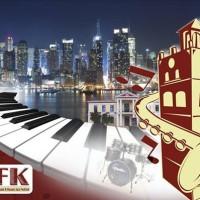 Θεματικές Βραδιές από τους φίλους της Τζαζ στην Κοζάνη