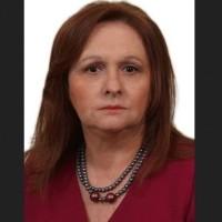 Το ψηφοδέλτιο του συνδυασμού «Λαϊκή Συσπείρωση Εορδαίας»