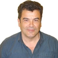 Νέες υποψηφιότητες από το «Ρεύμα Πολιτών Εορδαίας» – Δείτε τα ονόματα