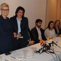 Συνδυασμός ΕΛΠΙΔΑ: «Η ενδεκάδα της νίκης στην Π.Ε. Καστοριάς»