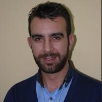 Καρανάνος Αριστείδης: «Η Γ. Ζεμπιλιάδου μας δίνει την ελπίδα»