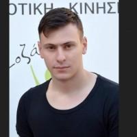 Δήλωση υποψηφιότητας του Δημήτρη Ευταλιτσίδη με το συνδυασμό Κοζάνη τόπος να Ζεις