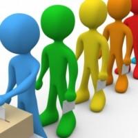Μεγάλη συμμετοχή και αρκετές… εκπλήξεις στην δημοσκόπηση για τον Δήμο Κοζάνης από το kozaniLife.gr