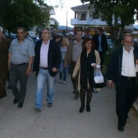 Ανακοινώσεις του συνδυασμού «Ρεύμα Πολιτών Εορδαίας»
