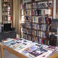 Ευχαριστήριο Δημοτικής Βιβλιοθήκης Πτολεμαϊδας στην εταιρεία «Θεατρική Συντροφιά»