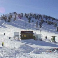 Αναβαθμίζεται το χιονοδρομικό κέντρο Βιτσίου – Προεγκρίσεις των σχεδίων σύμβασης δύο υποέργων