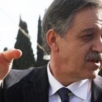 Π. Κουκουλόπουλος: «Μείωση του κόστους παραγωγής, ενδυναμώνει και τη νέα ΚΑΠ»