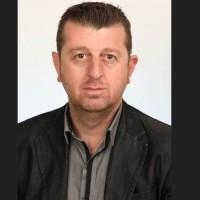 Κοζάνη: Ο Πρωτογενής Τομέας έχει την ευκαιρία να πάρει αυτό που του αξίζει – Του Νεκτάριου Ελευθεριάδη