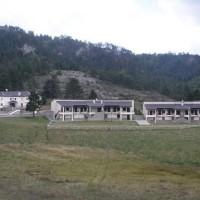 Γνωρίστε το Πάρκο Εθνικής Συμφιλίωσης στην περιοχή Λιβάδια Κοτύλης του δήμου Νεστορίου