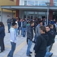 ΤΕΙ Δυτ. Μακεδονίας: Πρόγραμμα Μεταπτυχιακών Σπουδών «Διοίκηση των Επιχειρήσεων»  «MBA− Master in Business Administration»