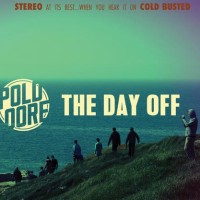 Poldoore – The Day Off: Γράφει η Κατερίνα Καράτζια από το sweetandswing.blogspot.gr