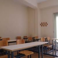 Έναρξη εγγραφών με νέα οικονομικά δίδακτρα σε καταξιωμένα Φροντιστήρια της Κοζάνης – Δείτε αναλυτικά