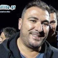 Αντώνης Ρέμος στο kozaniLife.gr: «Φέτος η συναυλία της Κοζάνης ήταν ίσως η πιο ζεστή που έχουμε κάνει!» – Βίντεο με τις δηλώσεις του