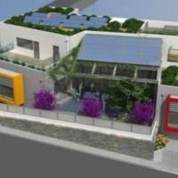 «Ναυαγεί» (;) το έργο ανάπλασης της πλατείας Λασσάνη! – Όνειρο ήταν και… πάει και το Βιοκλιματικό Πάρκο Αναψυχής στη ΖΕΠ!