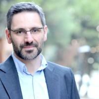 Ντύνεται… γαμπρός ο δήμαρχος Κοζάνης Λευτέρης Ιωαννίδης!