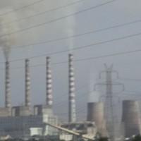 Λεκανοπέδιο Εορδαίας: Ρύπανση από αέρος και από εδάφους…