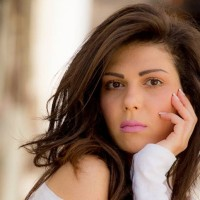 Την Πέμπτη 2 Οκτωβρίου η Άννα Μπαλάσκα Live στο TimeSquare!