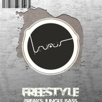 Freestyle ακούσματα το βράδυ της Παρασκευής στο Barcode Beer Bar!
