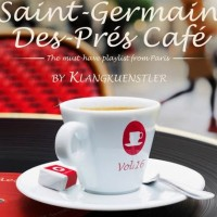 Saint-Germain-des-Prés Café Vol. 16 by KlangKuenstler – Γράφει η Κατερίνα Καράτζια