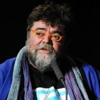 Στ. Κραουνάκης: Πόσα χρόνια μιλάνε ελληνικά οι Βορειοελλαδίτες; Μιλούσαν βουλγαρικά πριν τις απελευθερώσεις – Βίντεο