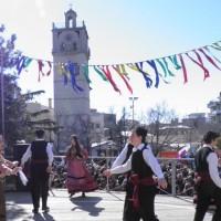50 ευρώ λιγότερα στους Φανούς από το Δήμο Κοζάνης – Χωρίς παιδικά χορευτικά οι εκδηλώσεις στην εξέδρα