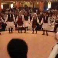 Με μεγάλη συμμετοχή πραγματοποιήθηκε ο ετήσιος χορός του Πολιτιστικού Συλλόγου Καρδιάς – Βίντεο