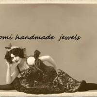 Προσφορά από το κατάστημα «The workshop – Giomi handmade creations»: 15% έως 20% έκπτωση σε όσους… γιορτάζουν!