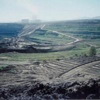 Εργατικό ατύχημα με θανάσιμο τραυματισμό 34χρονου στο ορυχείο Κυρίου Πεδίου της Δ.Ε.Η