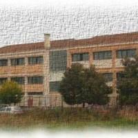 Συγχαρητήρια επιστολή στις σχολικές ομάδες 2ου Γενικού Λυκείου Πτολεμαΐδας
