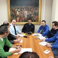 ΟΑΠΝ Δήμου Κοζάνης: Σύσκεψη Φορέων για την Κοζανίτικη Αποκριά