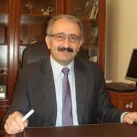 Συνάντηση του Δημάρχου Εορδαίας με τον Πρόεδρο και Διευθύνοντα Σύμβουλο της ΔΕΗ Αρθούρο Ζερβό