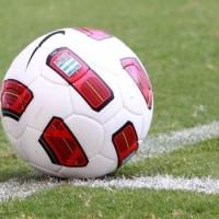 Στις 12 καλύτερες ομάδες της χώρας η ομάδα ποδοσφαίρου του 1ου ΕΠΑΛ Πτολεμαΐδας