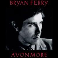 Bryan Ferry, Avonmore: Γράφει η Κατερίνα Καράτζια