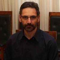 Τι δήλωσε ο δήμαρχος Κοζάνης για τις ψησταριές της Τσικνοπέμπτης και για τον προϋπολογισμό της Αποκριάς