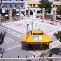 Συνέλευση της Πανελλήνιας Ένωσης Σουρμενιτών στην Πτολεμαΐδα