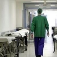 22 μαθητές του λυκείου Αμυνταίου έπαθαν δηλητηρίαση στην πενταήμερη εκδρομή στην Κρήτη!