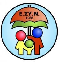 Γενική Συνέλευση του Ε.ΣΥ.Ν. (Εθνικό Συμβούλιο κατά των Ναρκωτικών), Παράρτημα Πτολεμαΐδας