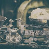 Καταστήματα Bakery – Patisserie deux K στην Κοζάνη – Κατερίνα Κορκά