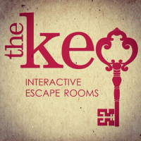 Escape Room «The Key» – Η πιο ζωντανή εμπειρία απόδρασης στη Βέροια!