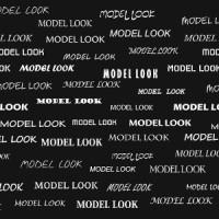 Γνωρίστε το κομμωτήριο Model Look της Σοφίας Παπαδοπούλου στο κέντρο της Κοζάνης!