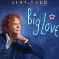 Simply Red: Big Love – Γράφει η Κατερίνα Καράτζια από το sweetandswing.blogspot.gr