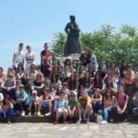 ΑΡΣΙΣ Κοζάνης: Δωρεά στη μνήμη του Χαράλαμπου Μυλωνά