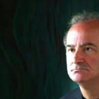 Ο Μιχάλης Χαραλαμπίδης στη Στέγη Ποντιακού Πολιτισμού της Ευξείνου Λέσχης Κοζάνης