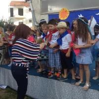 Η Δημοτική Κοινότητα Πτολεμαΐδας κοντά στα παιδιά σχολείων της πόλης