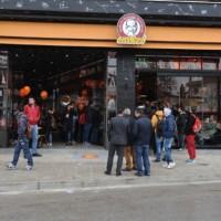 Δύο θέσεις εργασίας στα καταστήματα Mikel της Κοζάνης – Δείτε την περιγραφή των θέσεων