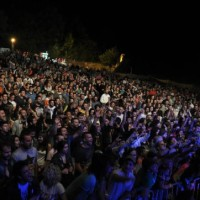 Κατασκηνωτικό Φεστιβάλ «Το Δάσος Αλλιώς»: Συνέντευξη των διοργανωτών στο kozaniLife.gr