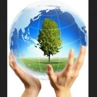 Δήμος Κοζάνης: 5 Ιουνίου – Παγκόσμια Ημέρα Περιβάλλοντος